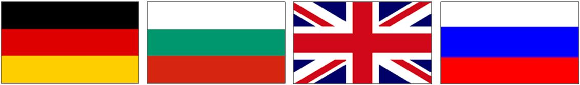 All_country_flags(2)