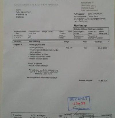 wekstattcheck-honda-crv-germany-medium
