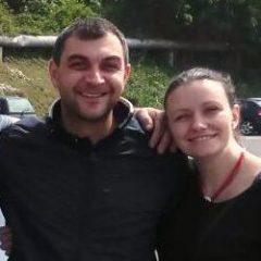 Pavlin i Kalina