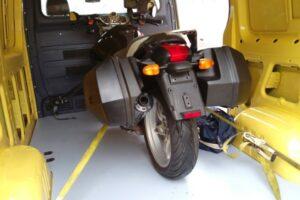 Motor BMW R1150R, 84 ks, 3300 Evro, pokupka na motor ot Germaniya (10) (Small)