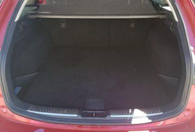 Pokupka na kola ot Germaniya; Mazda 6 Kombi Skyactiv, rubinrot, 2.2 D, 150 k.s., 30.06.2017 (4)