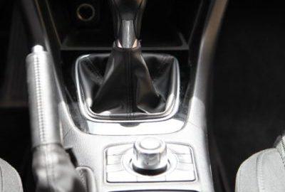 Pokupka na kola ot Germaniya; Mazda 6 Kombi Skyactiv, rubinrot, 2.2 D, 150 k.s., 30.06.2017 (6)