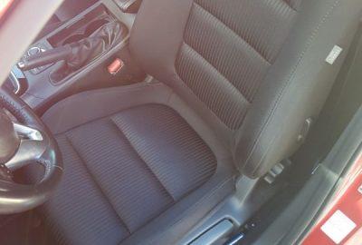 Pokupka na kola ot Germaniya; Mazda 6 Kombi Skyactiv, rubinrot, 2.2 D, 150 k.s., 30.06.2017 (7)
