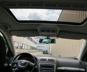 Pokupka na kola ot Germaniya; Skoda Octavia Scout 4x4, 2.0 TDI, 140ks, 14.06.2017 8400 Evro Panoramadach