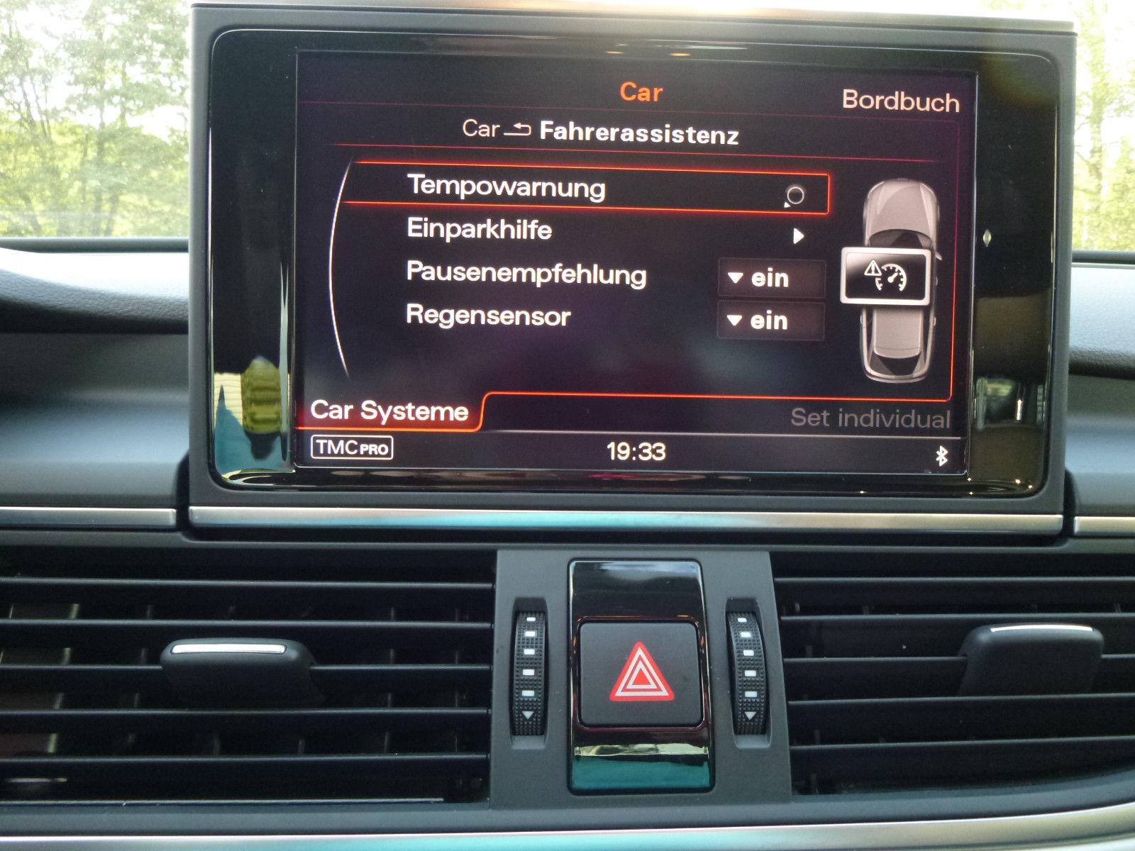 Покупка на кола от Германия -Ауди А6 2013-та, 2.0 TDI, 177 к.с.; 09.09.2017 Галерия (16)