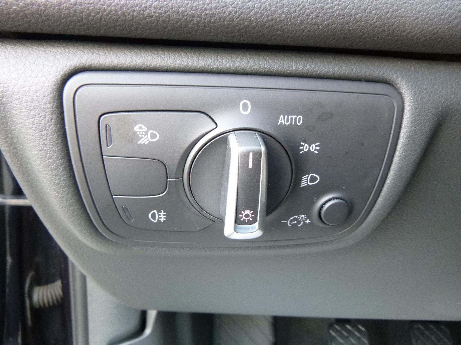 Покупка на кола от Германия -Ауди А6 2013-та, 2.0 TDI, 177 к.с.; 09.09.2017 Галерия (18)