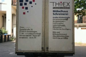 Покупка на микробус Iveco S3 от Германия, 2800 куб.см.; 122 к.с., 11.08.2017 (3)