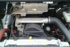 Покупка на микробус Iveco S3 от Германия, 2800 куб.см.; 122 к.с., 11.08.2017 (5)