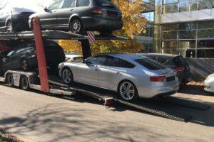 Покупка на кола от Германия - Audi S5 Sportback 2013 3.0 TFSI 333 к.с. Quattro - 33500 Evro - 06.10.2017 (11)