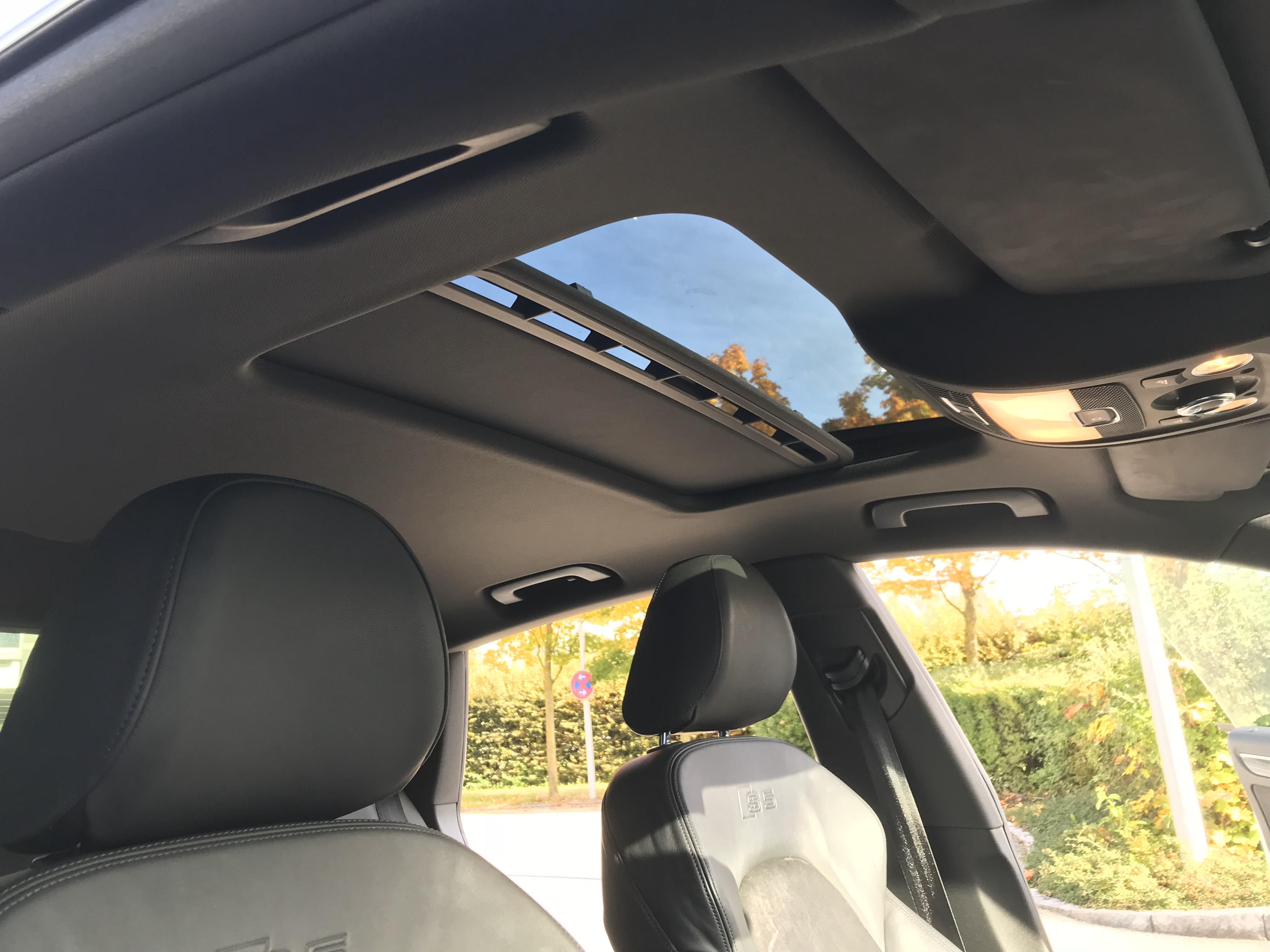 Покупка на кола от Германия - Audi S5 Sportback 2013 3.0 TFSI 333 к.с. Quattro - 33500 Evro - 06.10.2017 (12)