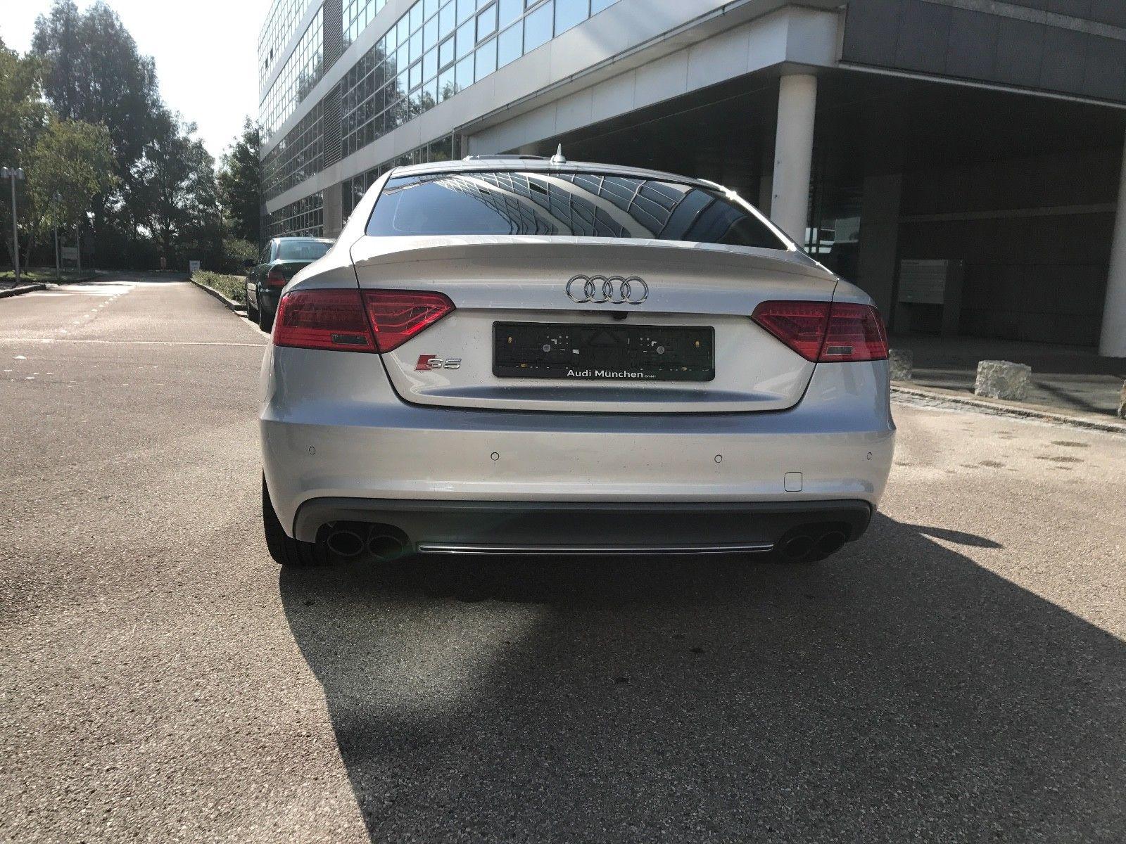 Покупка на кола от Германия - Audi S5 Sportback 2013 3.0 TFSI 333 к.с. Quattro - 33500 Evro - 06.10.2017 (5)
