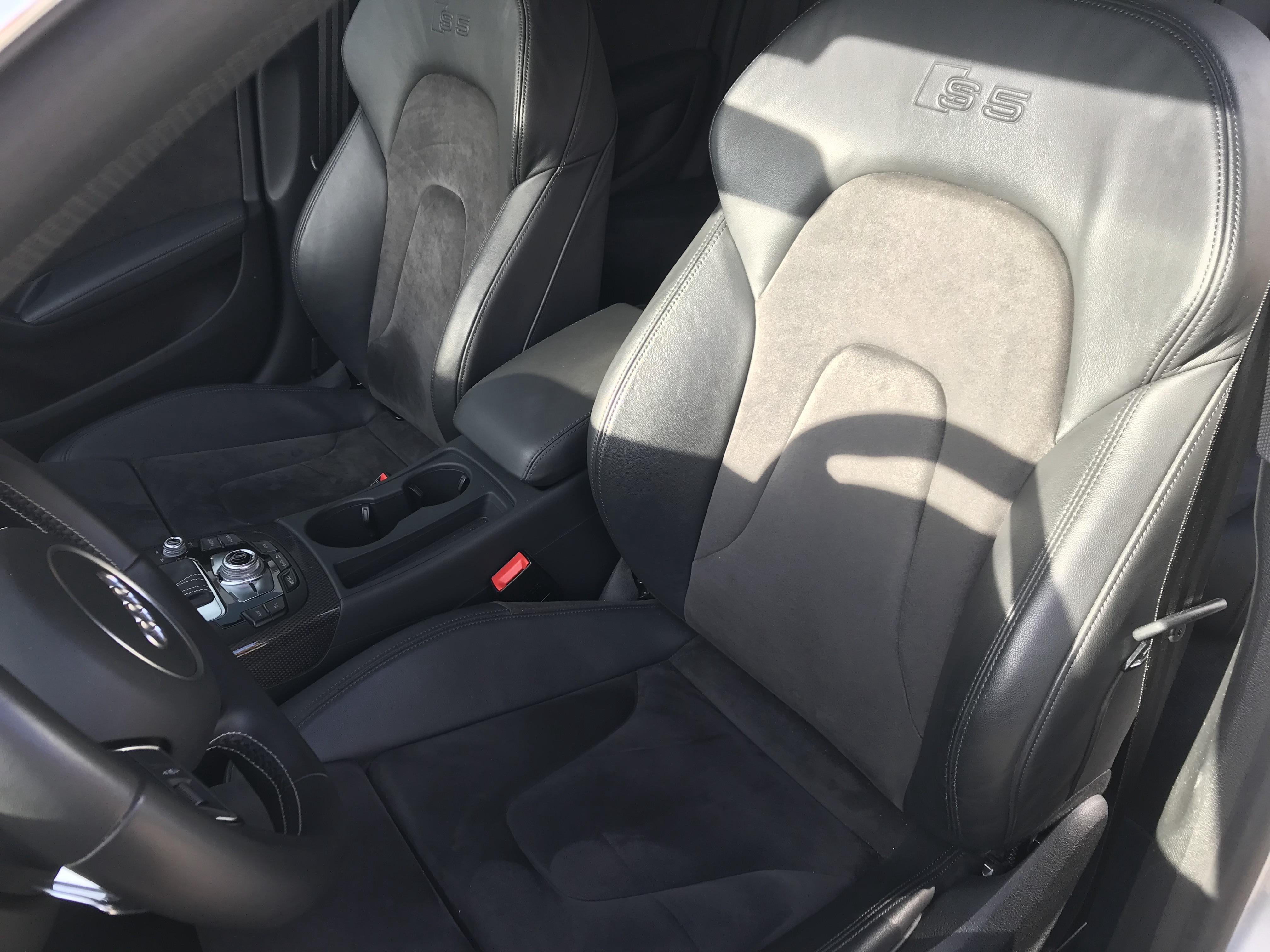 Покупка на кола от Германия - Audi S5 Sportback 2013 3.0 TFSI 333 к.с. Quattro - 33500 Evro - 06.10.2017 (9.1)