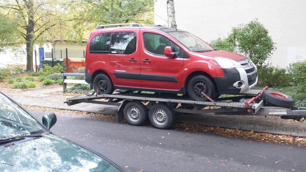 Покупка на кола от Германия - Citroën Berlingo 2010 - 1.6 HDi - 90 к.с. - Mullewapp - Gallery - 22.09.2017 (15)