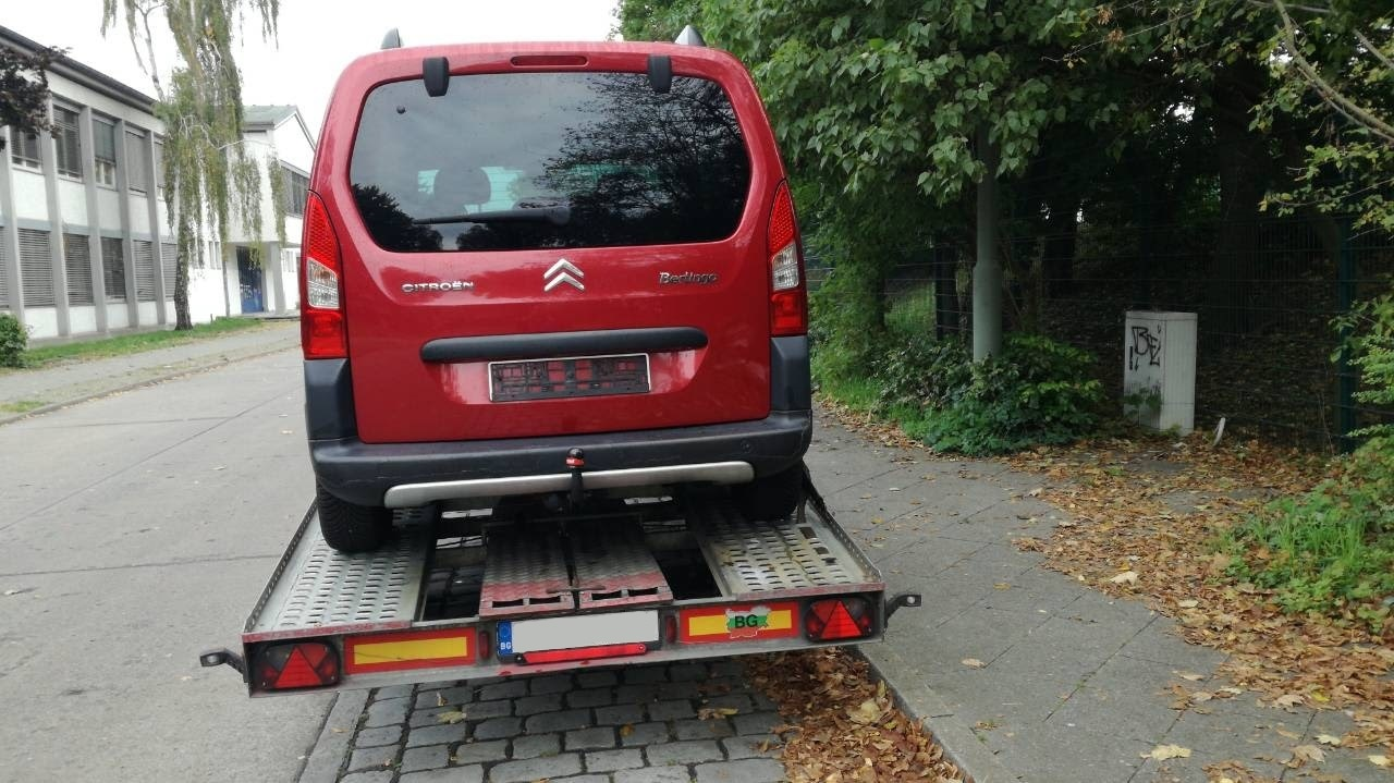 Покупка на кола от Германия - Citroën Berlingo 2010 - 1.6 HDi - 90 к.с. - Mullewapp - Gallery - 22.09.2017 (16)