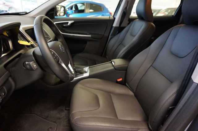 Покупка на кола от Германия - Volvo XC60 D5 AWD Aut. Summum - 2016 - 2.4D - 220PS - 32700 Еuro (6)
