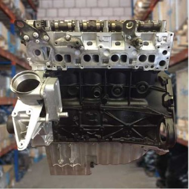 Внос резервни части от Германия - двигатели, скоростни кутии, турбота, дюзи, врати, калници, брони, гуми, джанти, седалки