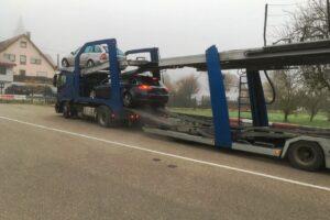 Покупка, внос на кола от Германия - Opel Insignia Kombi - 2011 - 1.8 Benzin - 140 hp - 8900 Еuro - (10)
