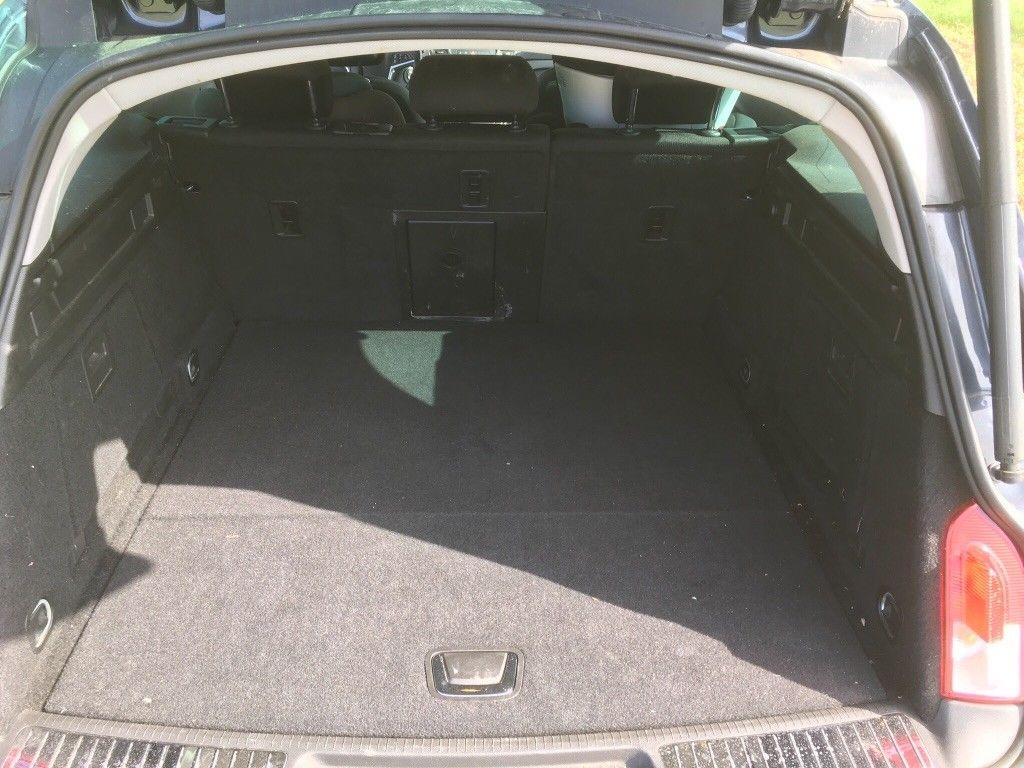 Покупка, внос на кола от Германия - Opel Insignia Kombi - 2011 - 1.8 Benzin - 140 hp - 8900 Еuro - (6)