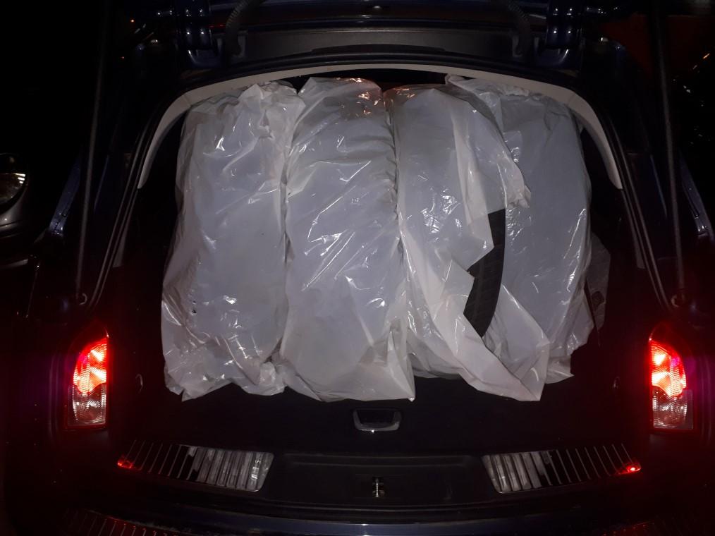 Покупка, внос на кола от Германия - Opel Insignia Kombi - 2011 - 1.8 Benzin - 140 hp - 8900 Еuro - (8)