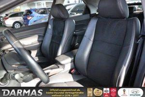 Внос, покупка на кола от Германия - Honda Civic 2011 - 1.8 iVTEC- 140 к.с. - Sport - Automatic - Gallery (10)