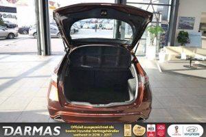 Внос, покупка на кола от Германия - Honda Civic 2011 - 1.8 iVTEC- 140 к.с. - Sport - Automatic - Gallery (12)