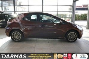 Внос, покупка на кола от Германия - Honda Civic 2011 - 1.8 iVTEC- 140 к.с. - Sport - Automatic - Gallery (7)