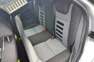 Покупка, внос на кола от Германия - Ford Focus 1.6 Ti-VCT Silver Magic, 2009, Klimа (11)
