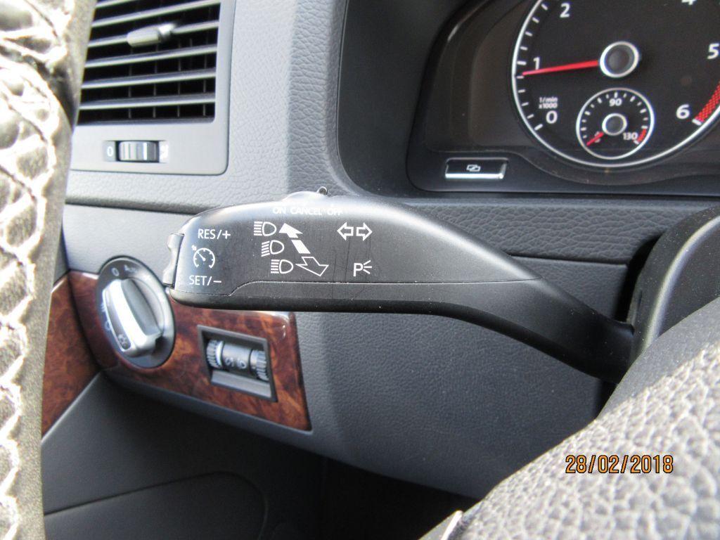 Покупка, внос на кола от Германия - VW Multivan, 2010, DSG, 4MOTION, 2.0 TDI, 179hp, Highline (14)