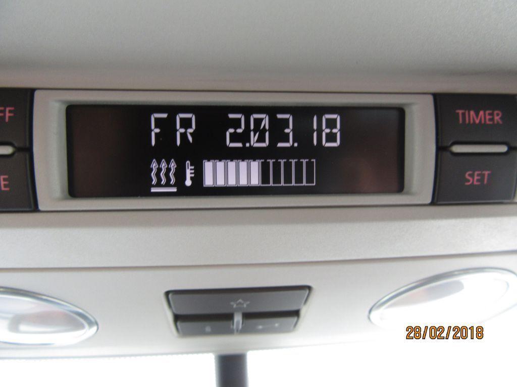 Покупка, внос на кола от Германия - VW Multivan, 2010, DSG, 4MOTION, 2.0 TDI, 179hp, Highline (17)