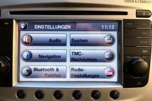 Покупка на кола от Германия - Opel Corsa 2014 - 1.3 CDTI - 95 к.с. - ecoFLEX - StartStop - Gallery - 16.10.2017 (11)