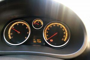 Покупка на кола от Германия - Opel Corsa 2014 - 1.3 CDTI - 95 к.с. - ecoFLEX - StartStop - Gallery - 16.10.2017 (12)