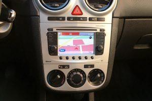 Покупка на кола от Германия - Opel Corsa 2014 - 1.3 CDTI - 95 к.с. - ecoFLEX - StartStop - Gallery - 16.10.2017 (13)