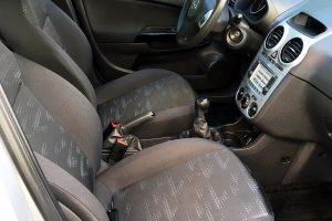 Покупка на кола от Германия - Opel Corsa 2014 - 1.3 CDTI - 95 к.с. - ecoFLEX - StartStop - Gallery - 16.10.2017 (9)