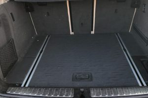 Покупка, внос на кола от Германия - BMW X3 xDrive 2.8i xLine 258hp Галерия (10)