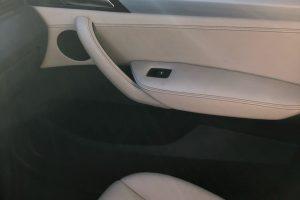 Покупка, внос на кола от Германия - BMW X3 xDrive 2.8i xLine 258hp Галерия (7)