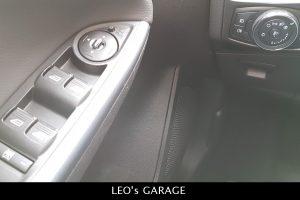 Покупка, внос на кола от Германия - Ford Focus Titanium 2.0 TDCI 2011 140hp - Gallery (10)