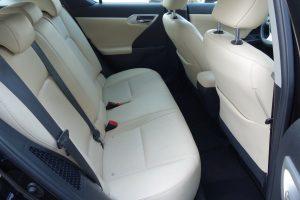 Покупка, внос на кола от Германия - Lexus CT200H 2011 99hp Gallery (11)