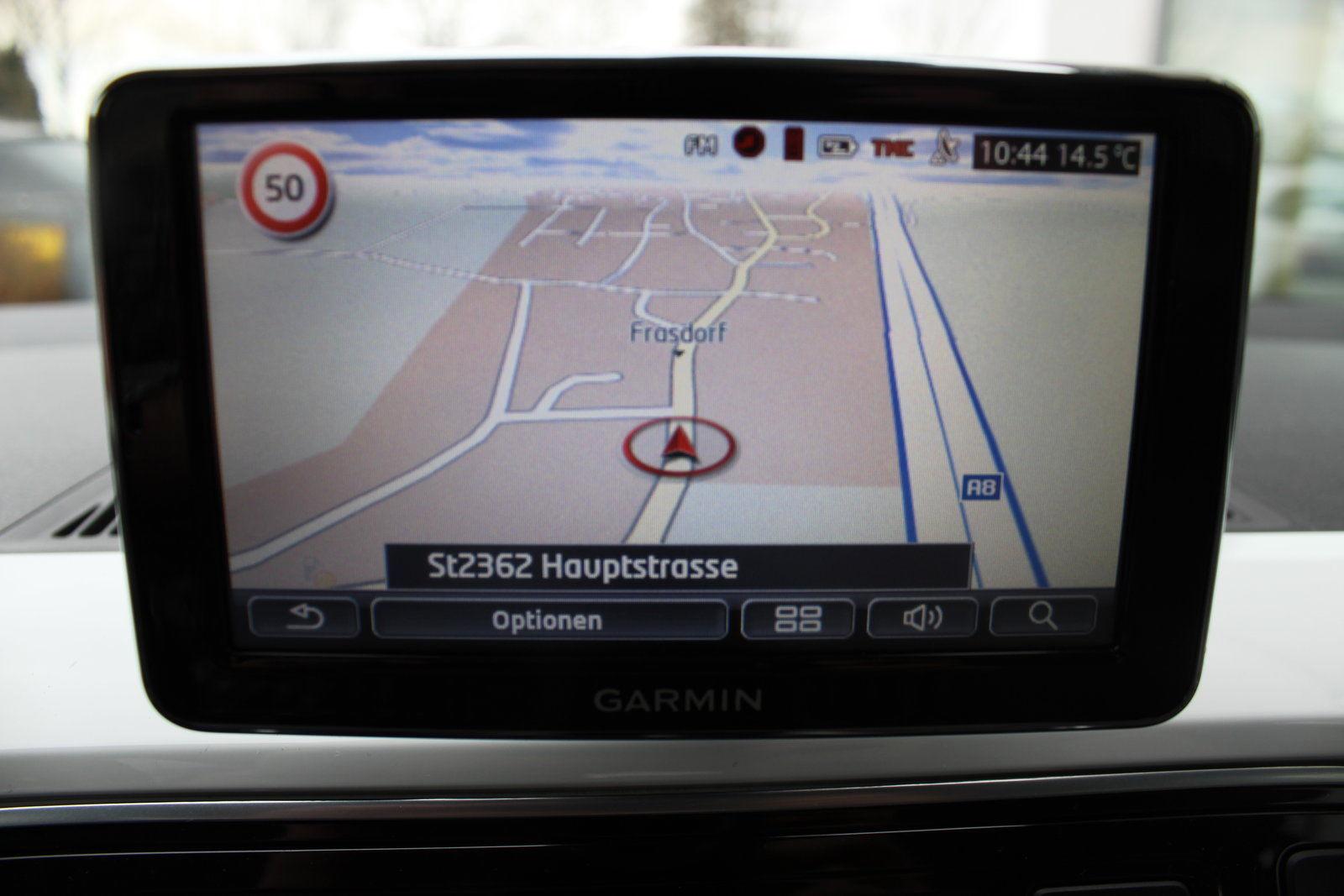 Покупка, внос на кола от Германия - VW e-up! 60kW Elektro (13)