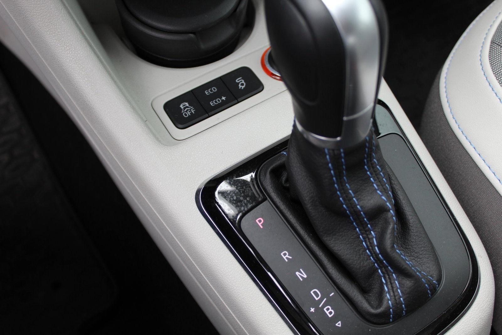 Покупка, внос на кола от Германия - VW e-up! 60kW Elektro (15)