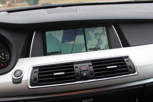 BMW 535d xDrive Gran Turismo 2011 3.0d 299hp Gallery (12)