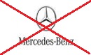 Не купувайте премиум марки автомобили, ако сте масов потребител и скъпите ремонти Ви плашат