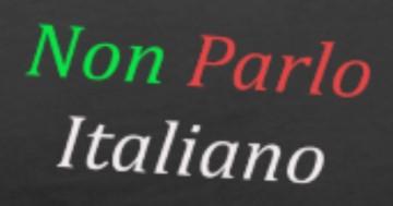 Не си купувайте италиански, френски или румънски автомобили