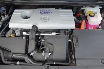 Правилен избор на двигател на автомобил втора употреба