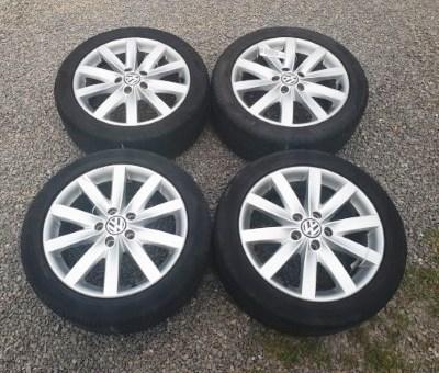 Съвети при покупка на гуми за автомобил. Какви гуми да купя за автомобила си.