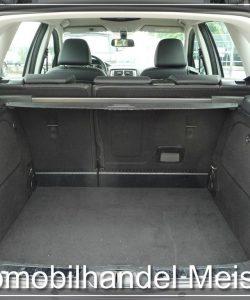 Покупка, внос на кола от Германия - Mercedes-Benz B 180 CDI 2011 109hp Sport-Paket Navi (13)