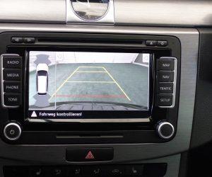 Покупка, внос на кола от Германия - VW Passat Variant 2013 Comfort Line 2.0 TDI 177hp DSG Navi (7)