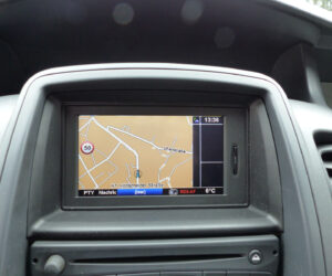 Покупка, внос на бус от Германия - Opel Vivaro 2012 2.0 CDTI L2H1, Klima, Navi (9)