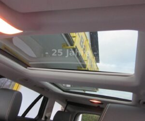 Покупка, внос на кола от Германия - Mercedes E350 BlueTEC 4-Matic 2013 252hp (14)