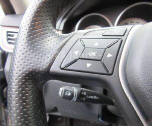 Покупка, внос на кола от Германия - Mercedes E350 BlueTEC 4-Matic 2013 252hp (9)