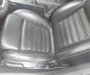 Покупка, внос на кола от Германия - Opel Insignia 2.0 CDTI Sports Tourer Automatik 2009 160hp (11)